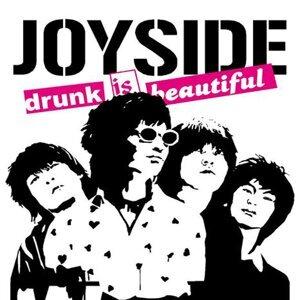 Joyside 歌手頭像
