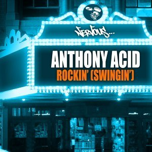 Anthony Acid 歌手頭像