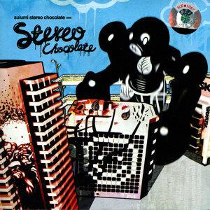 Sulumi Stereo Chocolate 歌手頭像
