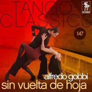 O.T. Alfredo Gobbi 歌手頭像