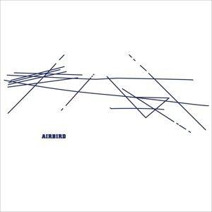 Airbird 歌手頭像