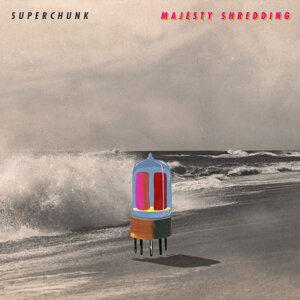 Superchunk (超豐滿樂團)