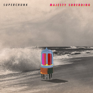 Superchunk (超豐滿樂團) 歌手頭像
