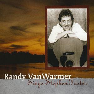 Randy VanWarmer 歌手頭像