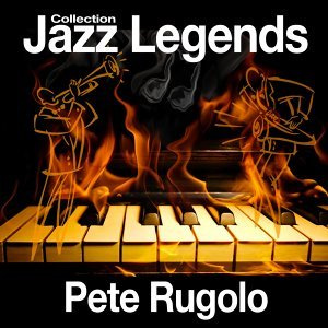 Pete Rugolo 歌手頭像