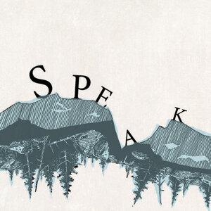 SPEAK 歌手頭像