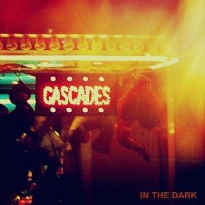 Cascades 歌手頭像