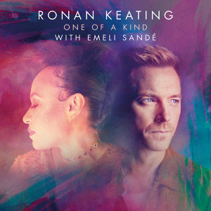 Ronan Keating, Emeli Sandé 歌手頭像