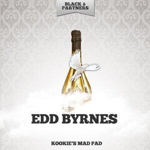 Edd Byrnes 歌手頭像