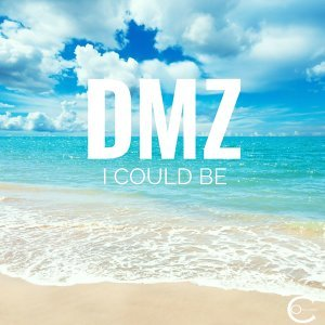 DMZ 歌手頭像