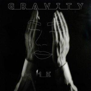 Gravity 歌手頭像