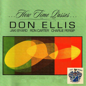 Don Ellis (唐‧艾力斯) 歌手頭像