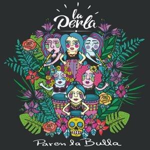 La Perla 歌手頭像