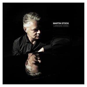 Martin Stock 歌手頭像