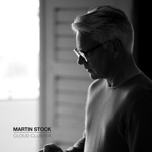 Martin Stock
