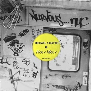 Michael & Mattis