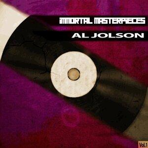 Al Jolson