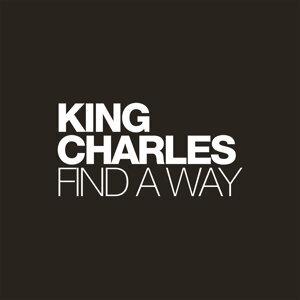 King Charles 歌手頭像