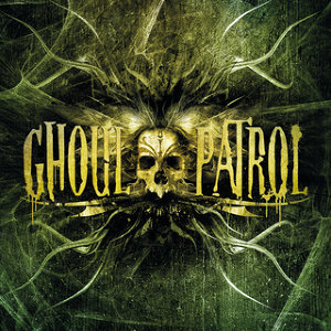 Ghoul Patrol 歌手頭像