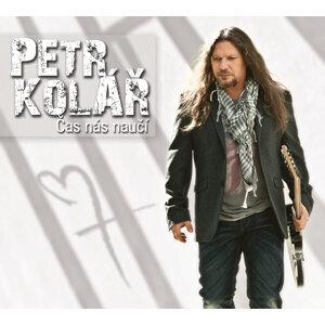 Petr Kolar 歌手頭像