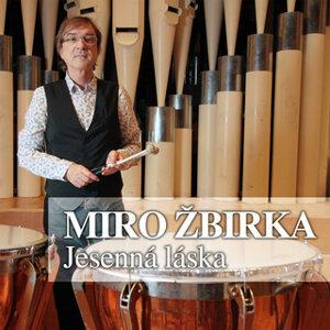 Miro Zbirka 歌手頭像