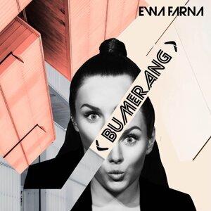 Ewa Farna 歌手頭像