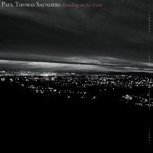 Paul Thomas Saunders