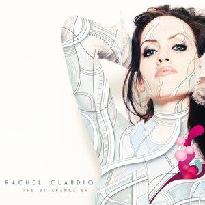 Rachel Claudio