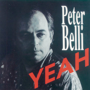 Peter Belli 歌手頭像