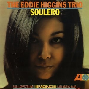 The Eddie Higgins Trio 歌手頭像