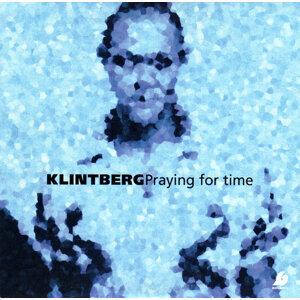 Klintberg 歌手頭像