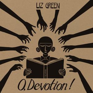 Liz Green (麗茲格林)