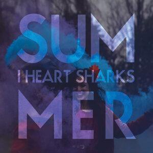 I Heart Sharks 歌手頭像