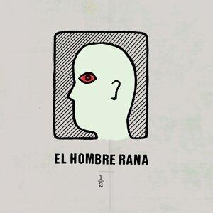 El hombre Rana