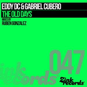 Eddy Dc & Gabriel Cubero 歌手頭像
