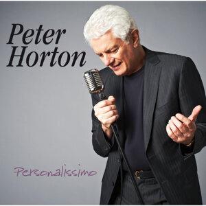 Peter Horton 歌手頭像