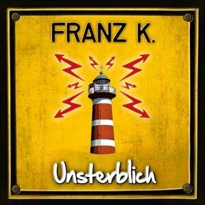 Franz K. 歌手頭像
