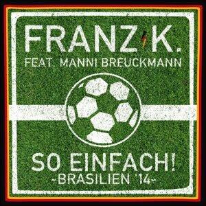 Franz K.