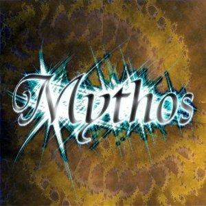 Mythos 歌手頭像
