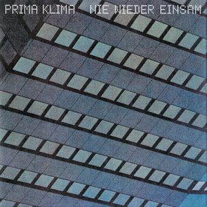 Prima Klima 歌手頭像