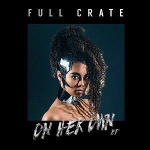 Full Crate