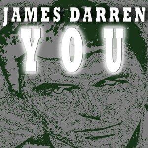 James Darren 歌手頭像