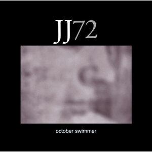 JJ72 歌手頭像