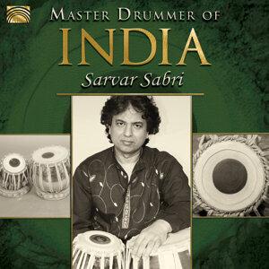 Sarvar Sabri 歌手頭像