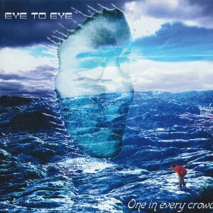 Eye To Eye 歌手頭像