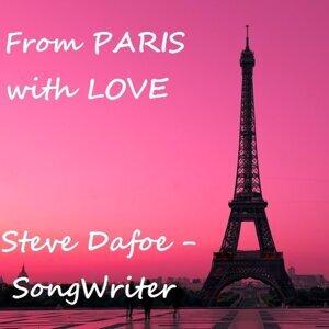 Steve Dafoe 歌手頭像