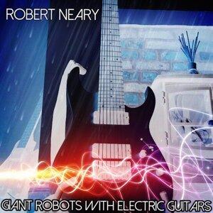 Robert Neary 歌手頭像