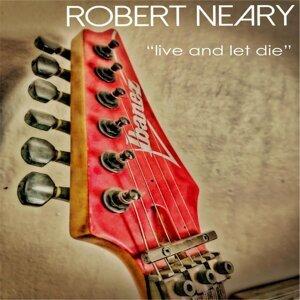 Robert Neary