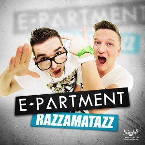 E-Partment