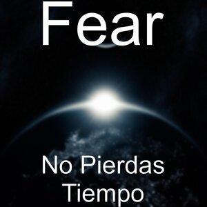 Fear 歌手頭像